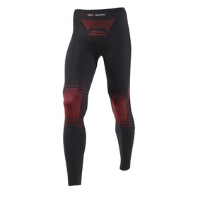 X-Bionic Energizer MK2 - Sous-vêtement Homme - rouge/noir